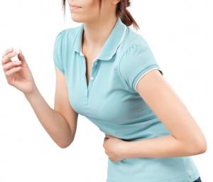 慢性間質性膀胱炎的療法