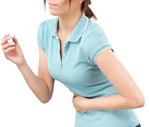 慢性間質性膀胱炎的飲食須知