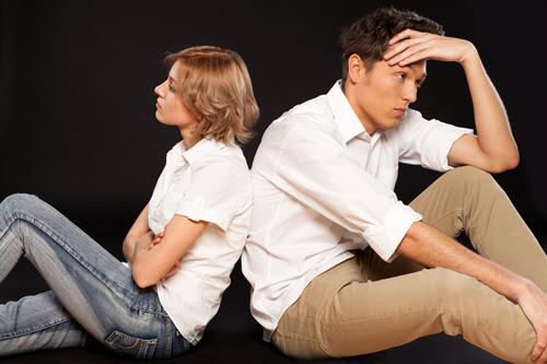配偶曾不忠,夫妇真能重建信任吗