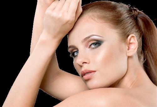 皮膚怎樣保護身體不受有害物質的入侵