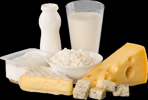 乳糖不耐症是什么