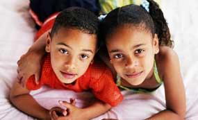 親子關係 - 廣告對兒童的影響?