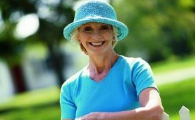 情绪健康 - 保持乐观有益健康
