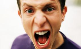 精神健康 - 躁鬱症的病徵和成因