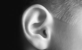 耳鼻喉 - 保护听觉的方法