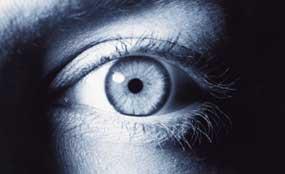 眼睛健康 - 飛蚊症與視網膜脫落的關係