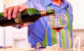 健康保健 - 如何戒掉酒瘾?