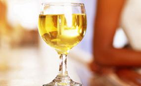 健康保健 - 喝酒適可而止