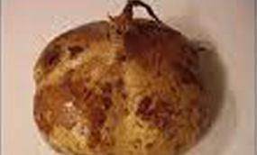 飲食健康 - 豆薯健康小吃