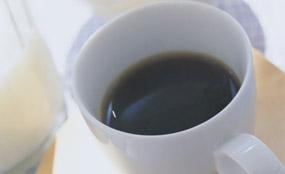 飲食健康 - 咖啡會令膽固醇升高嗎?