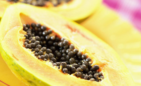 飲食健康 - 基因改造食物安全嗎?