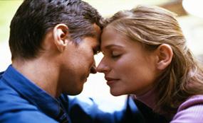 婚姻情感 - 怎樣重建婚姻關係