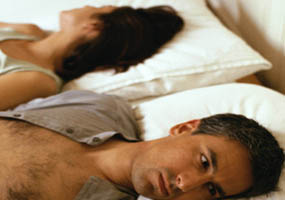 婚姻情感 - 挽救破裂婚姻的方法