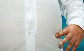 糖尿病成因和控制