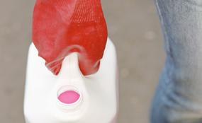 过敏哮喘 - 化学物过敏症的成因