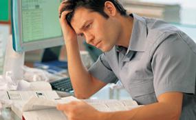 睡眠健康 - 欠睡眠債