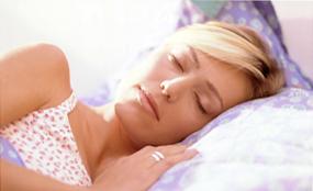 睡眠健康 - 睡眠的奥妙