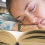 睡眠健康 - 如何改善睡眠质素?
