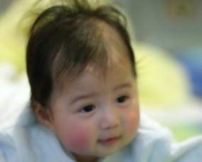 嬰幼兒健康 - 誰來照顧嬰兒最好?