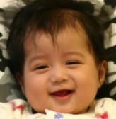 婴幼儿健康 - 婴儿需要甚么?