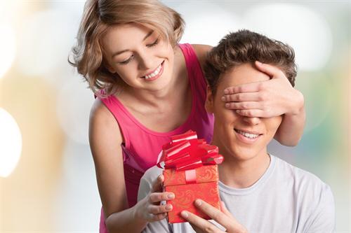 婚姻幸福的五大要訣