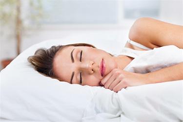 改善睡眠質素的6個方法