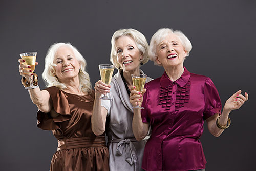 elderly-hearing-aids